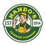 Nandos Services New Final Logo
